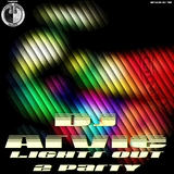 Lights Out 2 Party by Dj Arvie mp3 download