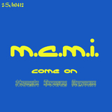 Come On by M.a.m.i. mp3 download