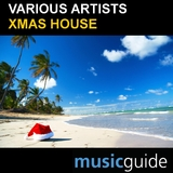 Xmas House by Various Artists mp3 download