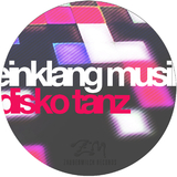 Disko Tanz by Einklang Musik mp3 download