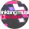 Disko Tanz (Manou De Jean Remix) by Einklang Musik mp3 downloads