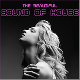 The Beautyful Sound of House by Various Artists mp3 download