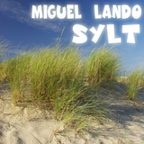 Sylt Remaster by Miguel Lando mp3 download