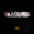 Imagineer - Everybody Get Down