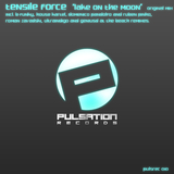 Lake On the Moon by Tensile Force mp3 download
