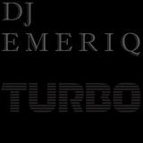 Turbo by Dj Emeriq mp3 download