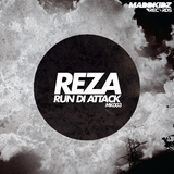 Run Di Attack by Reza mp3 download