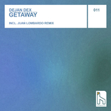 Getaway by Dejan Dex mp3 download