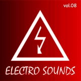 Electro Sounds, Vol 08 by Various Artists mp3 download