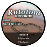 Sand of Love by Raster mp3 download