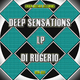 Di Rugerio Deep Sensations Lp