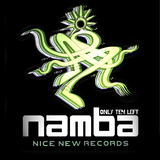 Namba by Only Ten Left mp3 download