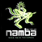 Namba (Flukes Remix) by Only Ten Left mp3 downloads