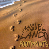 Footprints by Miguel Lando mp3 download