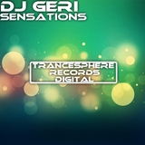Sensations by Dj Geri mp3 download