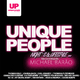 Various Artists - Unique People Nights & Lifestyle 2012