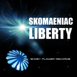 Liberty by Skomaeniac mp3 download