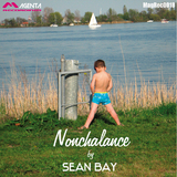 Nonchalance by Sean Bay mp3 download
