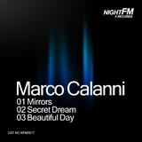 Secret Dream by Marco Calanni mp3 download