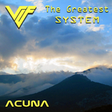 The Greatest System by V I F mp3 download