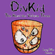 Divkid The Remixes Volume Three