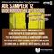 Autumn Sunset (Original Mix) by Adam Freemer mp3 downloads