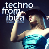 Techno from Ibiza, Vol. 7 by Various Artists mp3 download