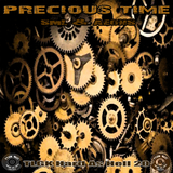 Precious Moment by Sml, Sml As Freakuience, Aeons mp3 download