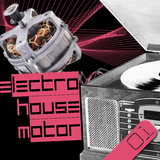 Electro House Motor, Vol. 1 by Various Artists mp3 download