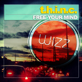 Free Your Mind by T.h.i.n.c. mp3 download