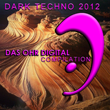 Dark Techno 2012 by Various Artists mp3 download