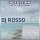 DJ Rosso The Album - Dj Edition