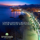 Various Artists Limeroads Palm Beach Edition