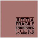 Forbidden Files Vol.04 by Various Artists mp3 download