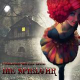 Die Spieluhr by Prolosapien feat. Lexxxi mp3 download