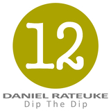 Dip the Dip by Daniel Rateuke mp3 download