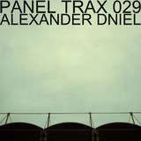 Panel Trax 029 by Alexander Dniel mp3 download