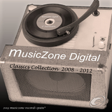 Musiczone Digital Classics Collection 2008 - 2012 by Various Artists mp3 download