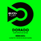 Dorado (Original) by Eufonix & Szha mp3 downloads