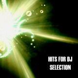 Hits for DJ Selection by Various Artists mp3 download