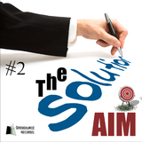 Aim - The Solution #2 by Various Artists mp3 download