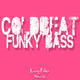 Coldbeat Funky Bass