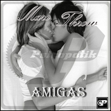 Amigas by Marc Throw mp3 download