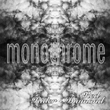 Monochrome by Rider mp3 download