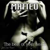 The Beat of Your Heart by Matteo mp3 download