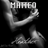 Heather by Matteo mp3 download