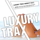 Various Artists Luxury Trax Addict Vol.1