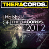 The Best of Theracords 2012 by Various Artists mp3 download