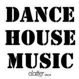 Dance House Music by Various Artists mp3 download