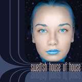 Swedish House of House by Various Artists mp3 download
